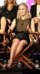 AnnaSophia Robb Winter TCA Tour13
