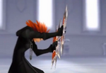 Axel's Dancing Flames 01 KHRECOM