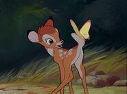 Bambi-disneyscreencaps.com-1336