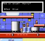Chip 'n Dale Rescue Rangers 2 Screenshot 53