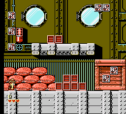 File:Chip 'n Dale Rescue Rangers 2 Screenshot 66.png