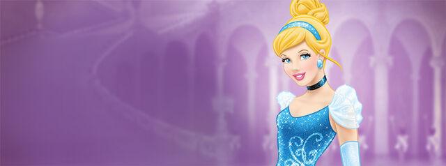 File:Cinderella-DP.jpg