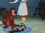 Cinderella-disneyscreencaps.com-1286