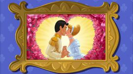 Cinderella & Prince Charming - A Twist in Time (16)