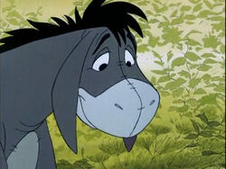 Day-for-eeyore-disneyscreencaps.com-2282