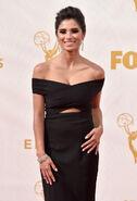 Diane Guerrero Emmys