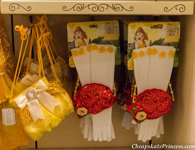 File:Disney-Princess-gloves-and-purse.jpg