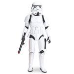 Disney-store-talking-stormtrooper