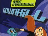 Downhill (book)