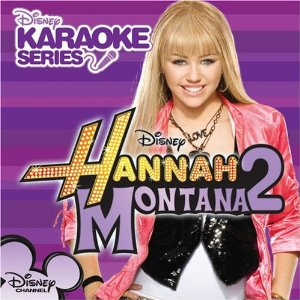 File:Hannah Montana 2 Karaoke.jpg