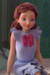 Jane Descendants-WickedWorld