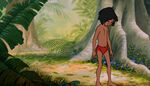 Jungle-book-disneyscreencaps