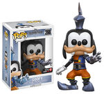 Kingdom-hearts-goofy-funko-pop-vinyl-266