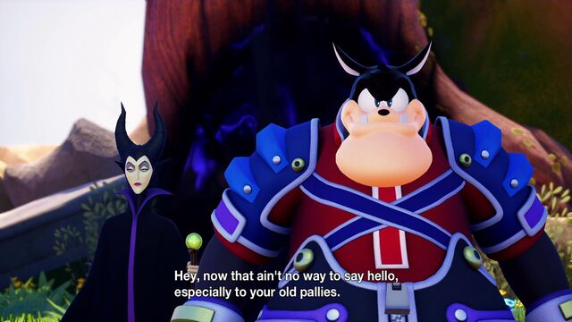 File:Kingdom Hearts III 60.jpg