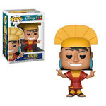 Kuzco POP