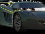 Lewis Hamilton (postać)