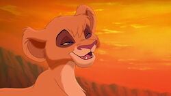 Lion-king2-disneyscreencaps.com-2396