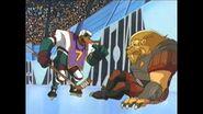 Mad Quacks Beyond Hockey Dome (17)