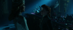 Maleficent Mistress of Evil (64)