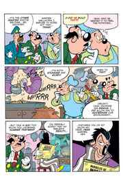Mickey-Mouse-Darkenblot Page 4