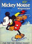 Mickey-mouse-magazine v1-4