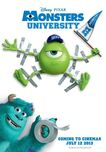 Monsters university ver12