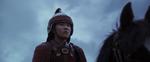 Mulan (2020 film) (71)