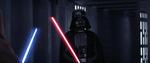 Obi-Wan-vs-Vader-6