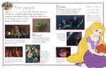 Rapunzel-page-dp-essential-guide