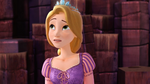 Rapunzel in Sofia the First 1