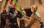 Revels-New-Villain-the-Seventh-Sister-at-Jedi-Training1