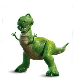 Rex 1