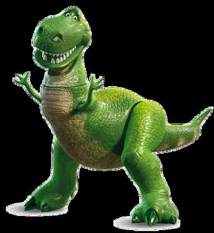 File:Rex 1.png