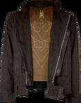 Rogue One merchandise 6