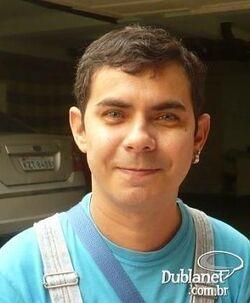 Ronalth Abreu