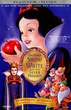 Snow-White-The-Seven-Dwarves-1937-2001-DVD-Poster