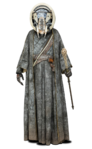 Solo Character Render 05