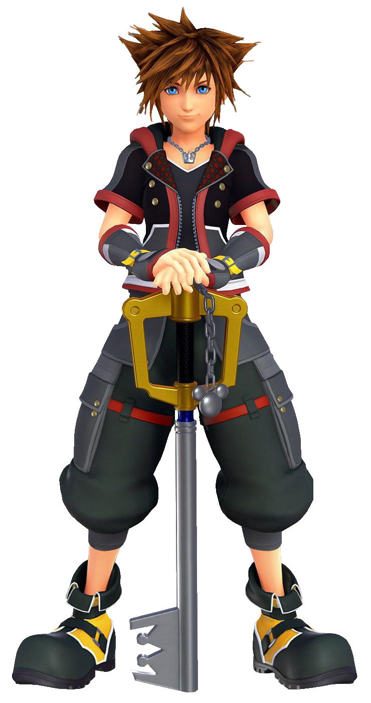 Sora Nightmare Before Christmas Costume.Sora Disney Wiki Fandom Powered By Wikia