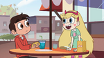 Star-vs.-the-Forces-of-Evil-S2-4