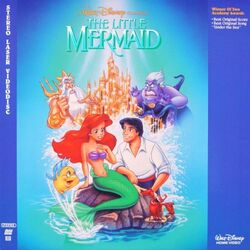 TheLittleMermaid3-front