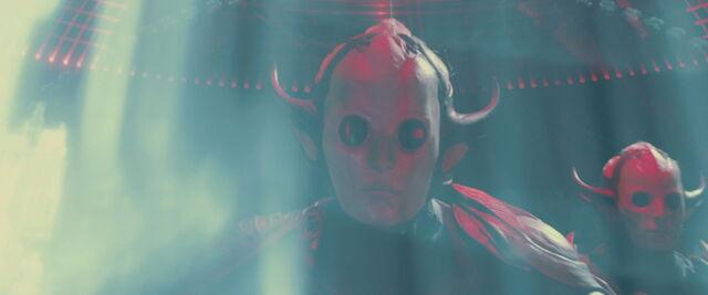 File:Thor-dark-world-movie-screencaps.com-5128.jpg