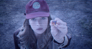 Tomorrowland (film) 36