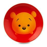 Winnie the Pooh Tsum Tsum Dish