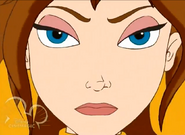 11- Queen Jane La Face
