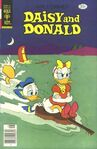 16848-2654-18768-1-daisy-and-donald