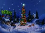 1992-goof-christmas-09