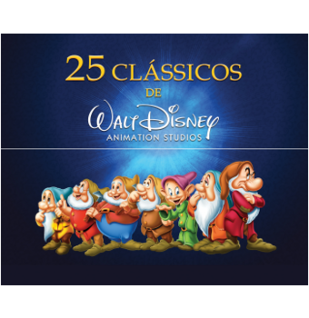 Peter Pan Video Disney Wiki Fandom