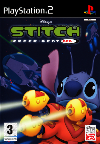 File:626 PAL cover2.png