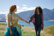 A-wrinkle-in-time-movie-storm-reid-reese-witherspoon