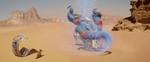 Aladdin 2019 (37)